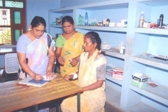 provision-medicine-patient