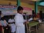 Integrated Rehabilitation Centre For Addicts (IRCA)