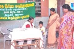 medical-camp-children