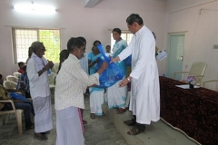nutrious-support-TB-patients
