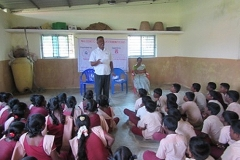 school-awareness-TB