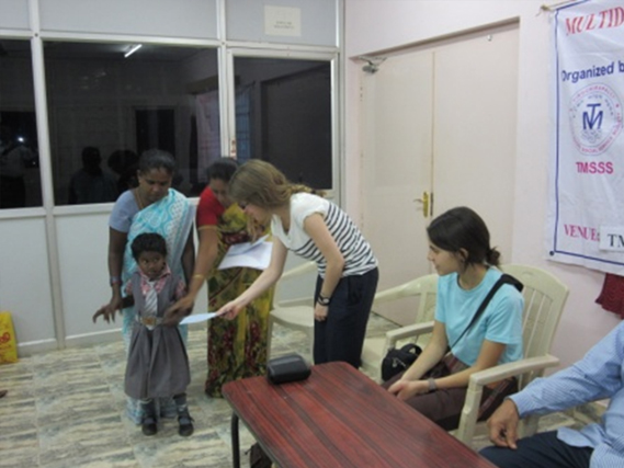 study-help-TB-patients