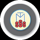 tmsss-service